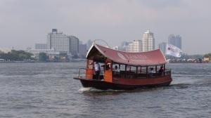 Thailande 5 116