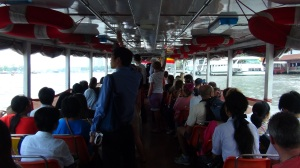 Thailande 5 119