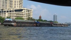 Thailande 5 124