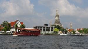Thailande 5 138