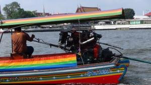Thailande 5 146