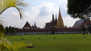 Thailande 5 152