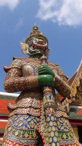 Thailande 5 164