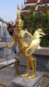 Thailande 5 193
