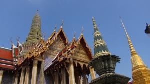Thailande 5 200