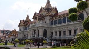 Thailande 5 227