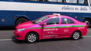 Thailande 5 230