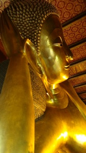 Thailande 5 231