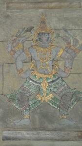 Thailande 5 258