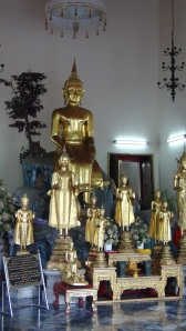 Thailande 5 268