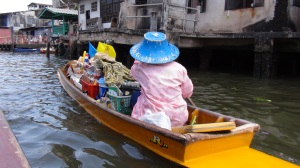 Thailande 5 304