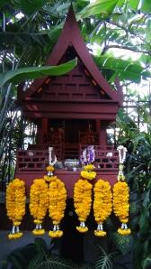 Thailande 5 331