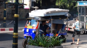 Thailande 6 003