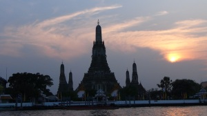 Thailande 7 077