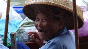 Thailande 7 154