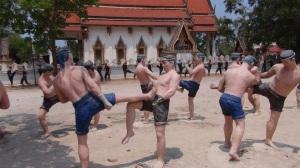 Thailande 7 185