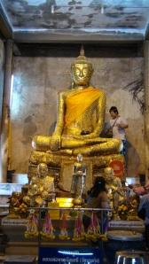 Thailande 7 194