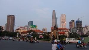 Vietnam 1 004