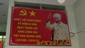 Vietnam 1 010
