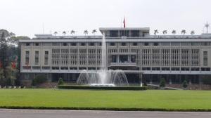 Vietnam 1 053