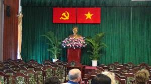Vietnam 1 056