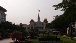 Vietnam 1 090