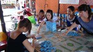 Vietnam 2 022