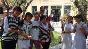 Vietnam 3 025