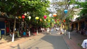 Vietnam 3 064