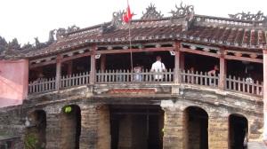 Vietnam 3 075