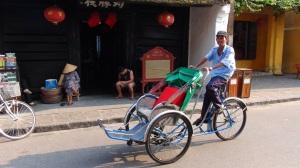 Vietnam 3 083