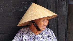 Vietnam 3 087