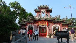 Vietnam 3 090