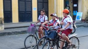 Vietnam 3 108