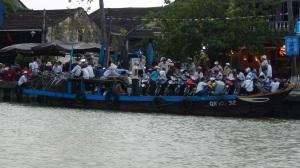 Vietnam 3 213