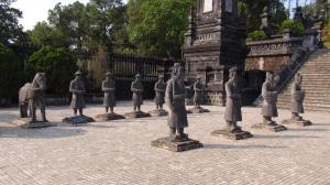 Vietnam 4 190