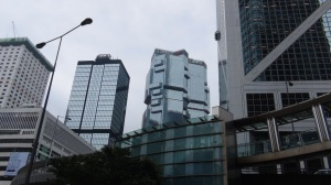 Hong Kong 008