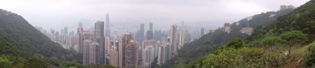 Hong Kong 029