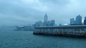Hong Kong 038