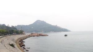 Hong Kong 137