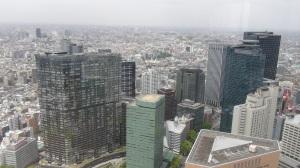 Japon 1 101