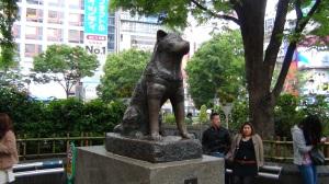 Japon 1 129