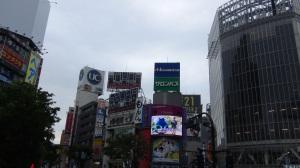 Japon 1 130