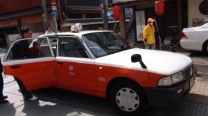 Japon 3 002