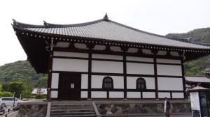 Japon 3 039