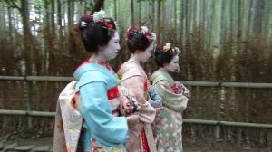 Japon 3 183