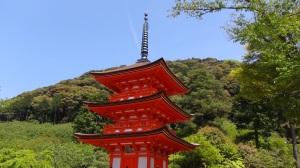 Japon 3 654
