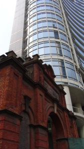 Shanghai 1 007