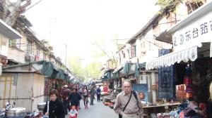Shanghai 1 069
