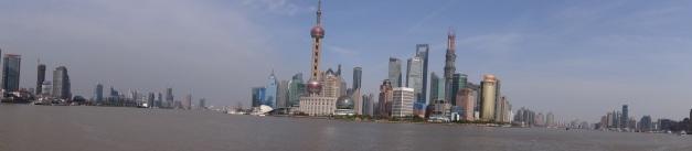 Shanghai 1 102